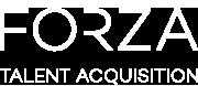 Fora_TA_logo